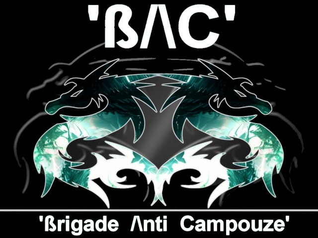 team bac Index du Forum