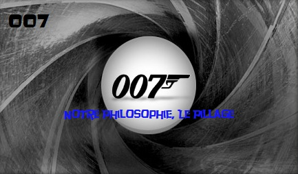 Alliance 007- Monde Tau, Ikariam Index du Forum