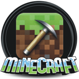 MinazuCraft Index du Forum