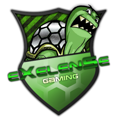 Team eXelenSe Gaming Index du Forum