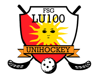 Unihockey Lucens Index du Forum
