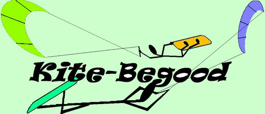 Forum Kite-Begood Forum Index