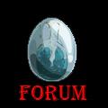 The-geek Index du Forum