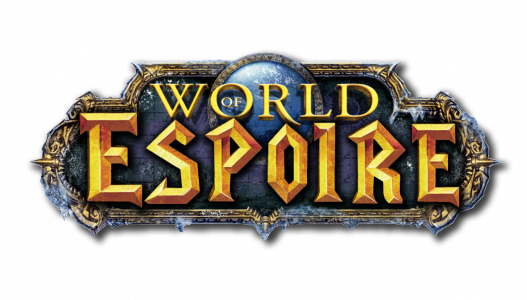 World Of Espoire Index du Forum