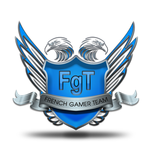 French Gamer Team Index du Forum