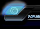 Alliance opale univers draco Index du Forum