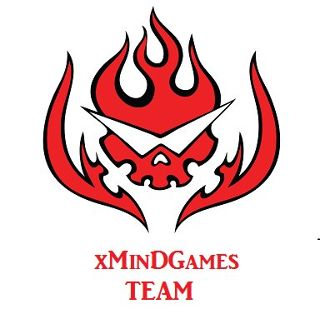 xMindGames  Index du Forum