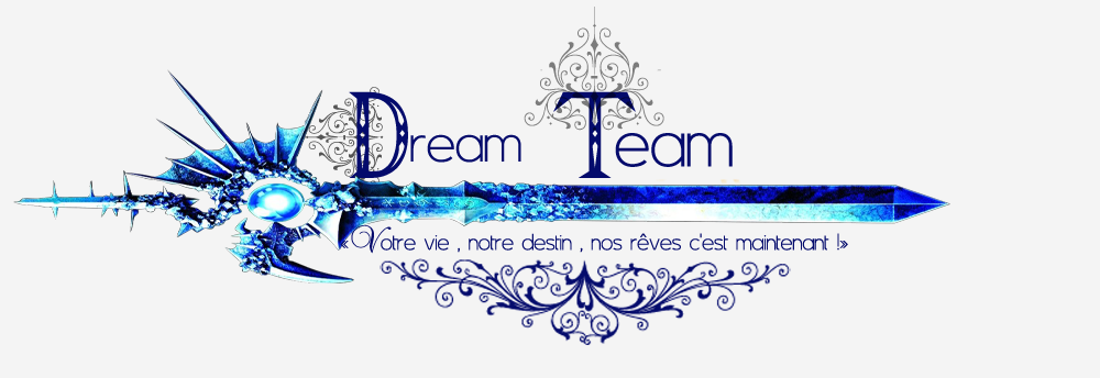 La Dream Team  Forum Index