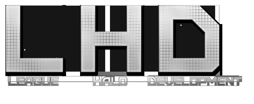 LHD - League Halo Development Index du Forum