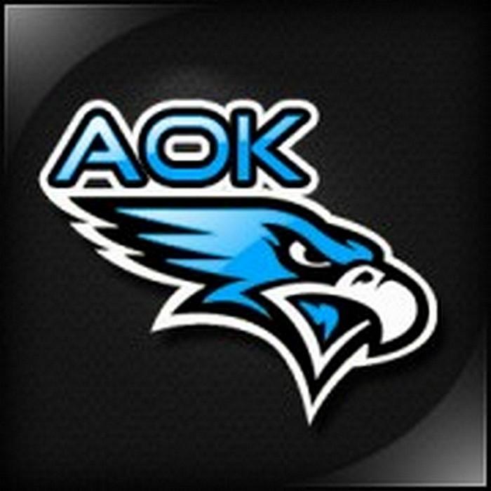 ๑۩۞۩๑  AoK  ๑۩۞۩๑ Index du Forum