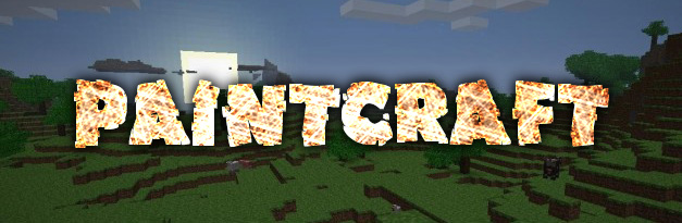 paintcraft Index du Forum