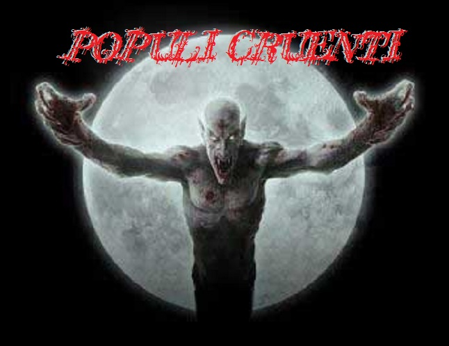 populi cruenti Index du Forum