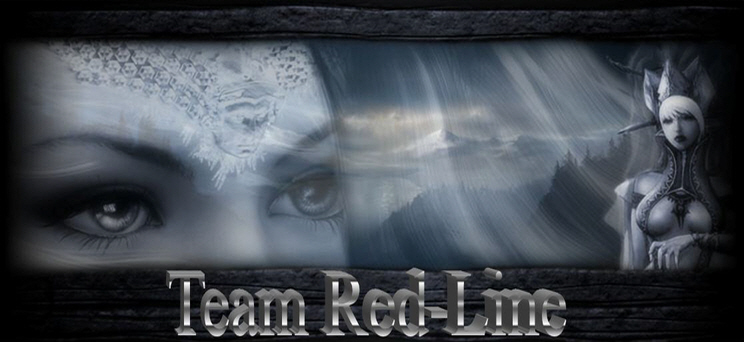 Team red-line Forum Index