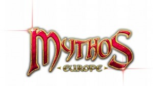 La Tribu Fantastique - guilde Mythos Index du Forum