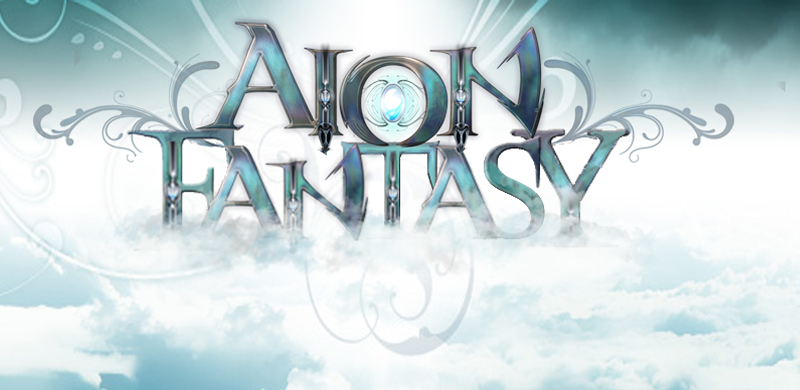 Aion Fantasy Forum Index