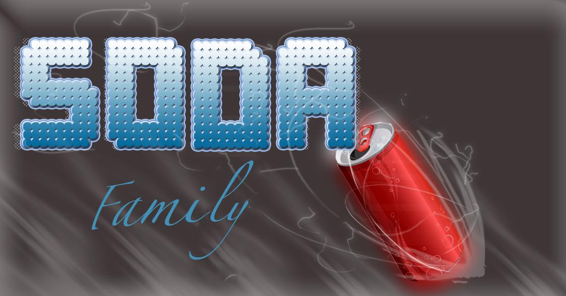 sod4family Index du Forum
