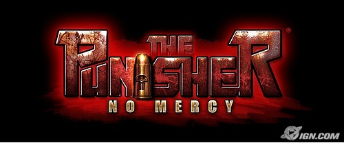 the punishers Index du Forum