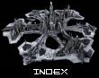 Confédération Des Etoiles Index du Forum