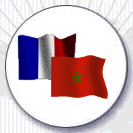 Forum France Maroc Forum Index