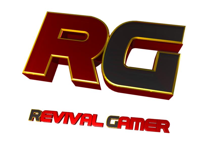 ReViVal_GameR Index du Forum