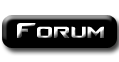 Forum AsK clan Index du Forum