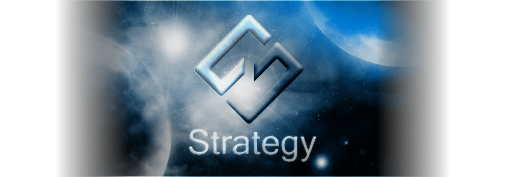 Team Strategy Index du Forum