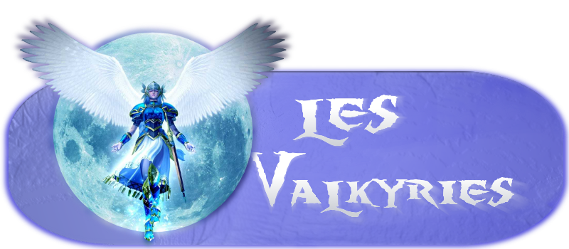 ~VKY~ Index du Forum