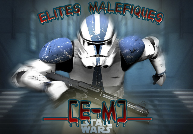 Elite Maléfique Index du Forum