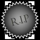 Membres RIP