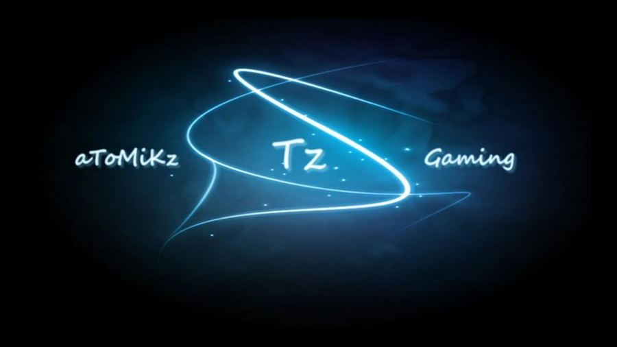 aToMiKz Gaming Index du Forum
