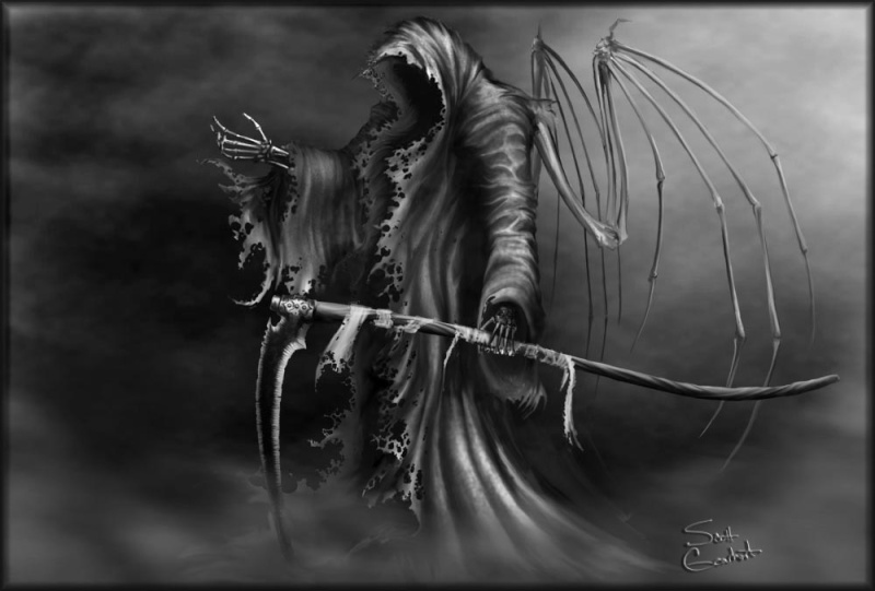 Trium Tenebrarae Index du Forum