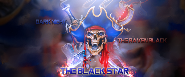 The Black Star Index du Forum
