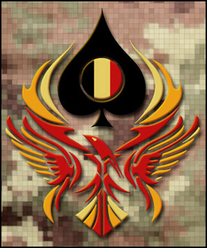 The Souls Airsoft Team Index du Forum