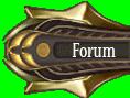 Les Anges Perdus Index du Forum