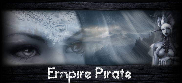 empire pirate Forum Index