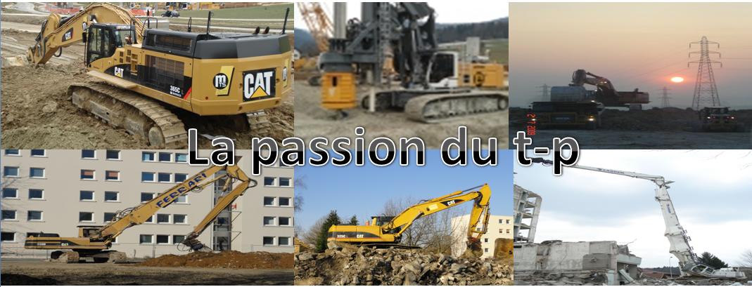 la-passion-du-tp