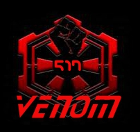 VENOM Index du Forum