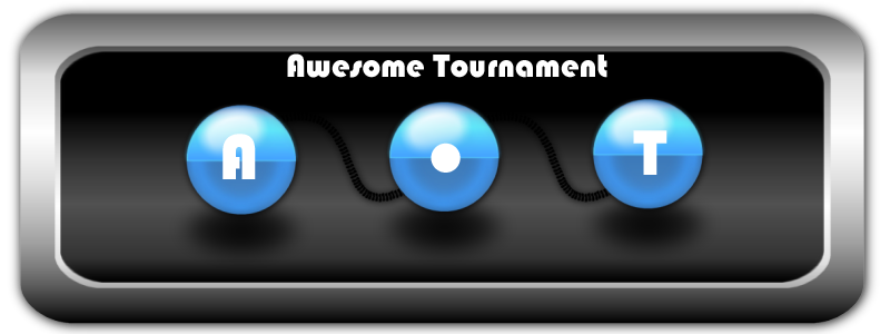 Awesome Tournament Index du Forum