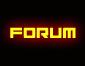 imperium.rift Index du Forum