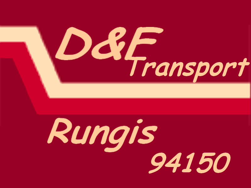 D&F Transport Index du Forum
