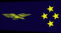 Général de Corps Aérien (Modo)