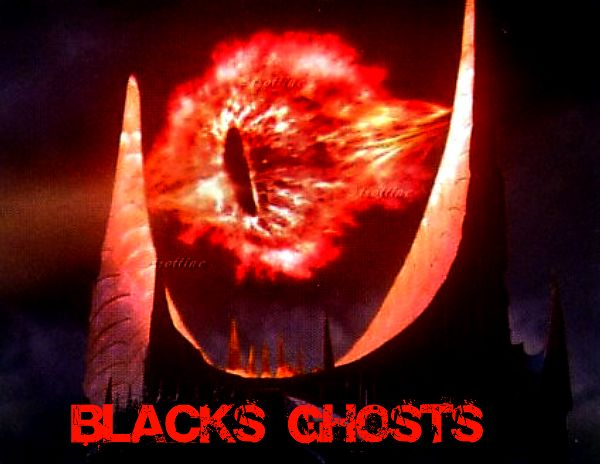 blacks ghosts Index du Forum