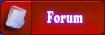 swallow it Index du Forum