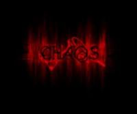 L'ordre du Chaos Index du Forum