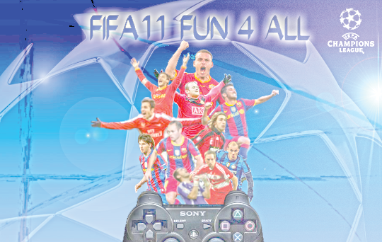 fifa11fun4all Index du Forum