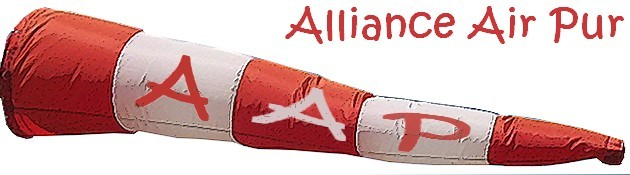 alliance air pur Index du Forum