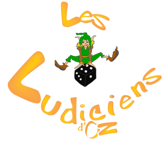 les ludiciens d'oz Index du Forum