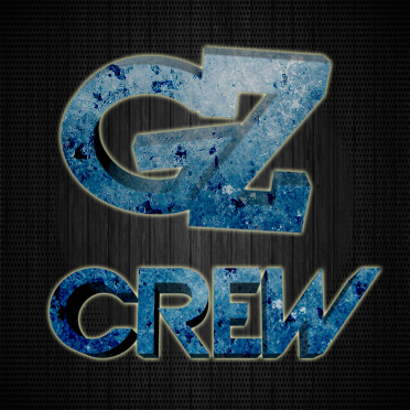 GoZ CreW Index du Forum