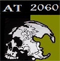 AT 2060