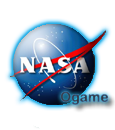 Nasa [Alliance d'empire] Index du Forum